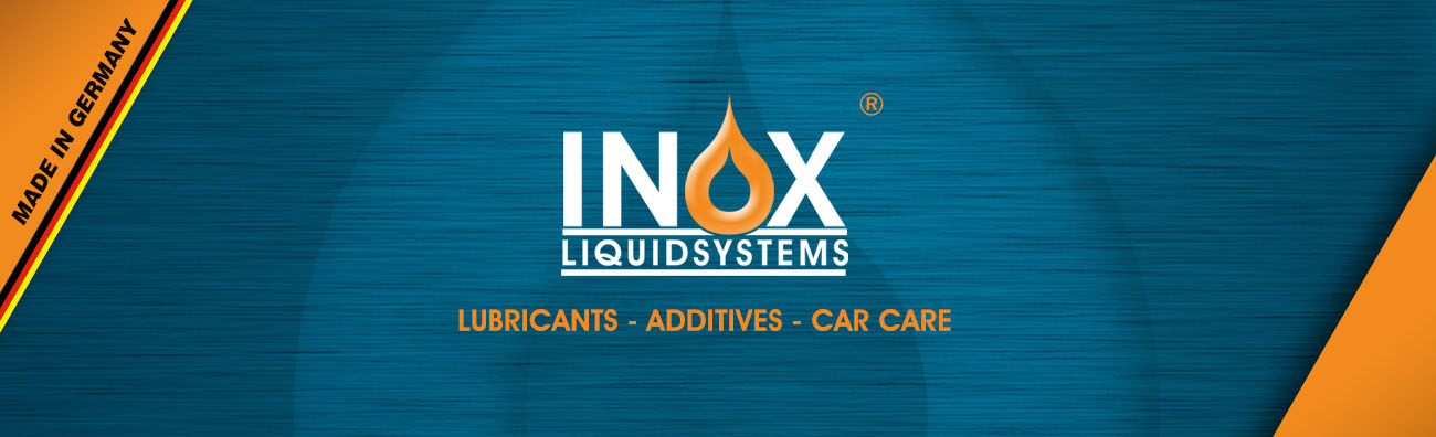 imgInoxAutomotive